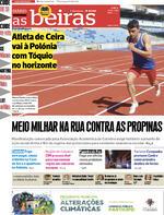 Diário As Beiras - 2021-04-30