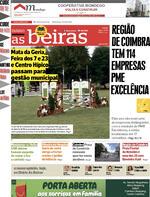 Diário As Beiras - 2021-05-01