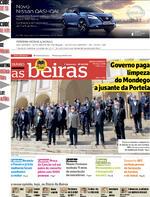 Diário As Beiras - 2021-05-03