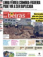 Diário As Beiras - 2021-05-11