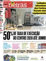 Diário As Beiras - 2021-05-12