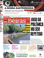 Diário As Beiras - 2021-05-13