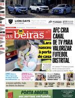 Diário As Beiras - 2021-05-15