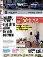 Diário As Beiras - 2021-05-17