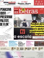 Diário As Beiras - 2021-05-28