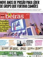 Diário As Beiras - 2021-06-02
