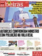Diário As Beiras - 2021-06-04