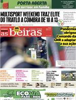 Diário As Beiras - 2021-06-05