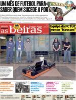 Diário As Beiras - 2021-06-12