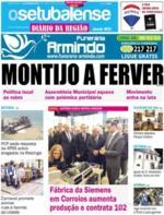 Diário da Região - 2019-02-15