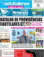 Diário da Região - 2019-02-18
