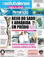 Diário da Região - 2019-02-24