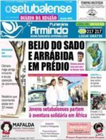 Diário da Região - 2019-02-25