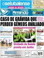 Diário da Região - 2019-02-26
