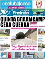 Diário da Região - 2019-02-27
