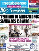 Diário da Região - 2019-02-28