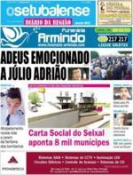 Diário da Região - 2019-03-12