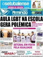 Diário da Região - 2019-03-13