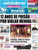 Diário da Região - 2019-03-14