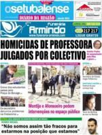 Diário da Região - 2019-03-15