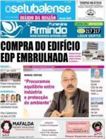 Diário da Região - 2019-03-18