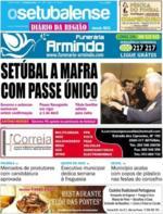 Diário da Região - 2019-03-19