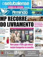 Diário da Região - 2019-03-20