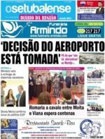 Diário da Região - 2019-03-21