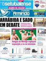 Diário da Região - 2019-03-22