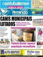 Diário da Região - 2019-03-26