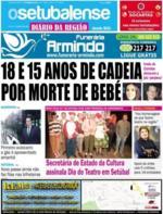 Diário da Região - 2019-03-27