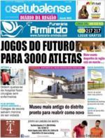 Diário da Região - 2019-03-28