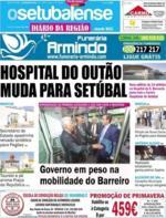Diário da Região - 2019-03-29
