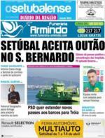 Diário da Região - 2019-04-01