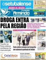 Diário da Região - 2019-04-02