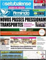 Diário da Região - 2019-04-03