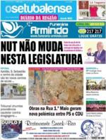 Diário da Região - 2019-04-04