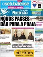 Diário da Região - 2019-04-05