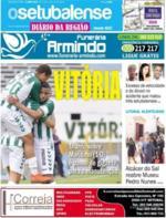 Diário da Região - 2019-04-08