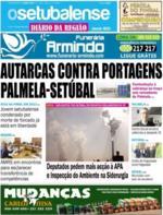 Diário da Região - 2019-04-09