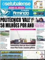 Diário da Região - 2019-04-10