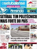 Diário da Região - 2019-04-12