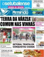 Diário da Região - 2019-04-15