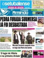 Diário da Região - 2019-04-16