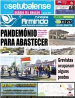 Diário da Região - 2019-04-17