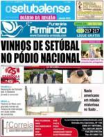 Diário da Região - 2019-04-23
