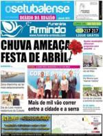 Diário da Região - 2019-04-24