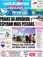 Diário da Região - 2019-04-26