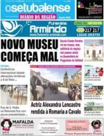 Diário da Região - 2019-04-29
