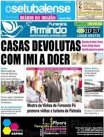 Diário da Região - 2019-04-30